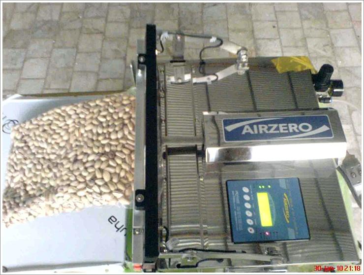ef3e28e1_pistachio_vacuum_packing2.jpg