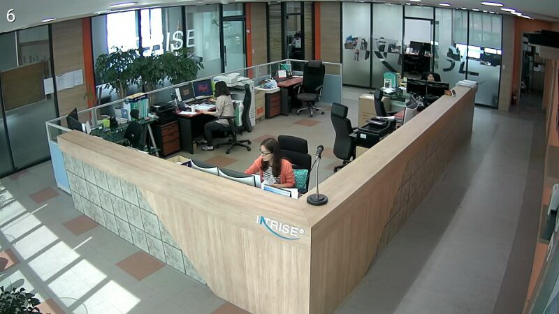 intrise office_fullsize2.jpg