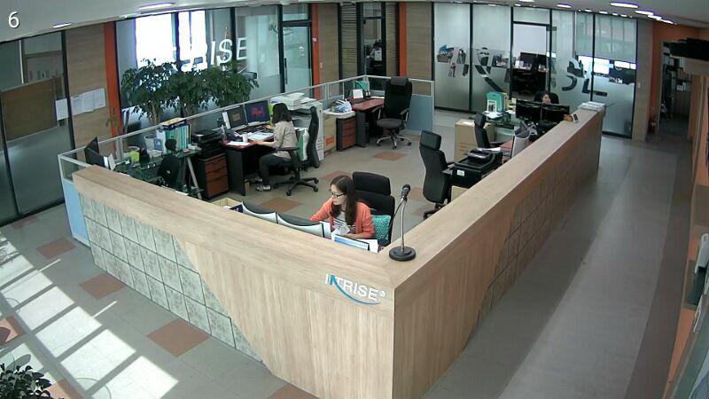 intrise office_fullsize2.jpg