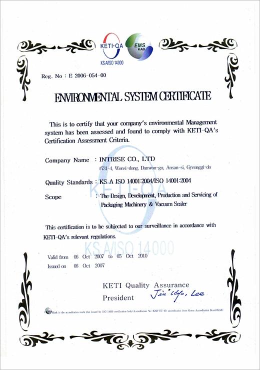 ISO 14000.jpg